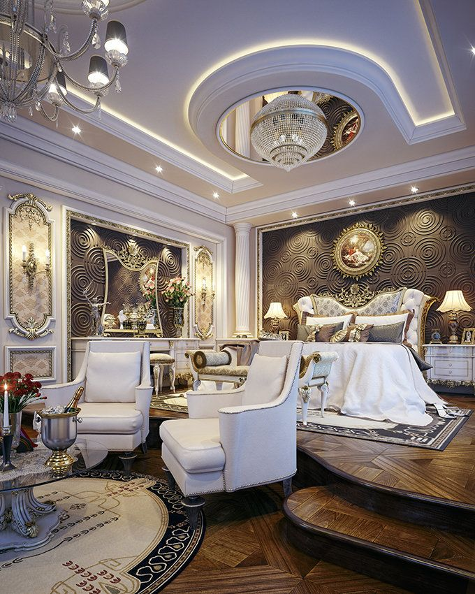 Interior Luxury Master Bedrooms 68 jaw dropping luxury master bedroom designs home garden sphere