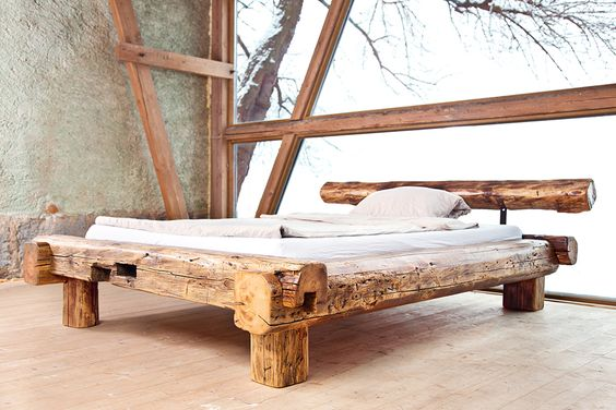 wooden furniture ideas. Check Out These Incredible Handmade Furniture Ideas From Wood. Wooden T