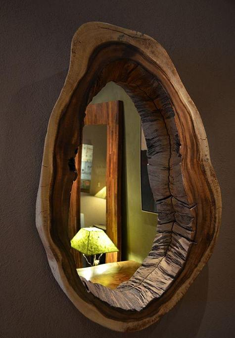 wooden furniture ideas. Check Out These Incredible Handmade Furniture Ideas From Wood. Wooden I