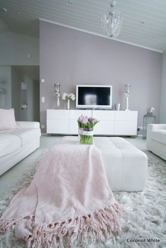 Check out these amazing ideas on white living room designs.