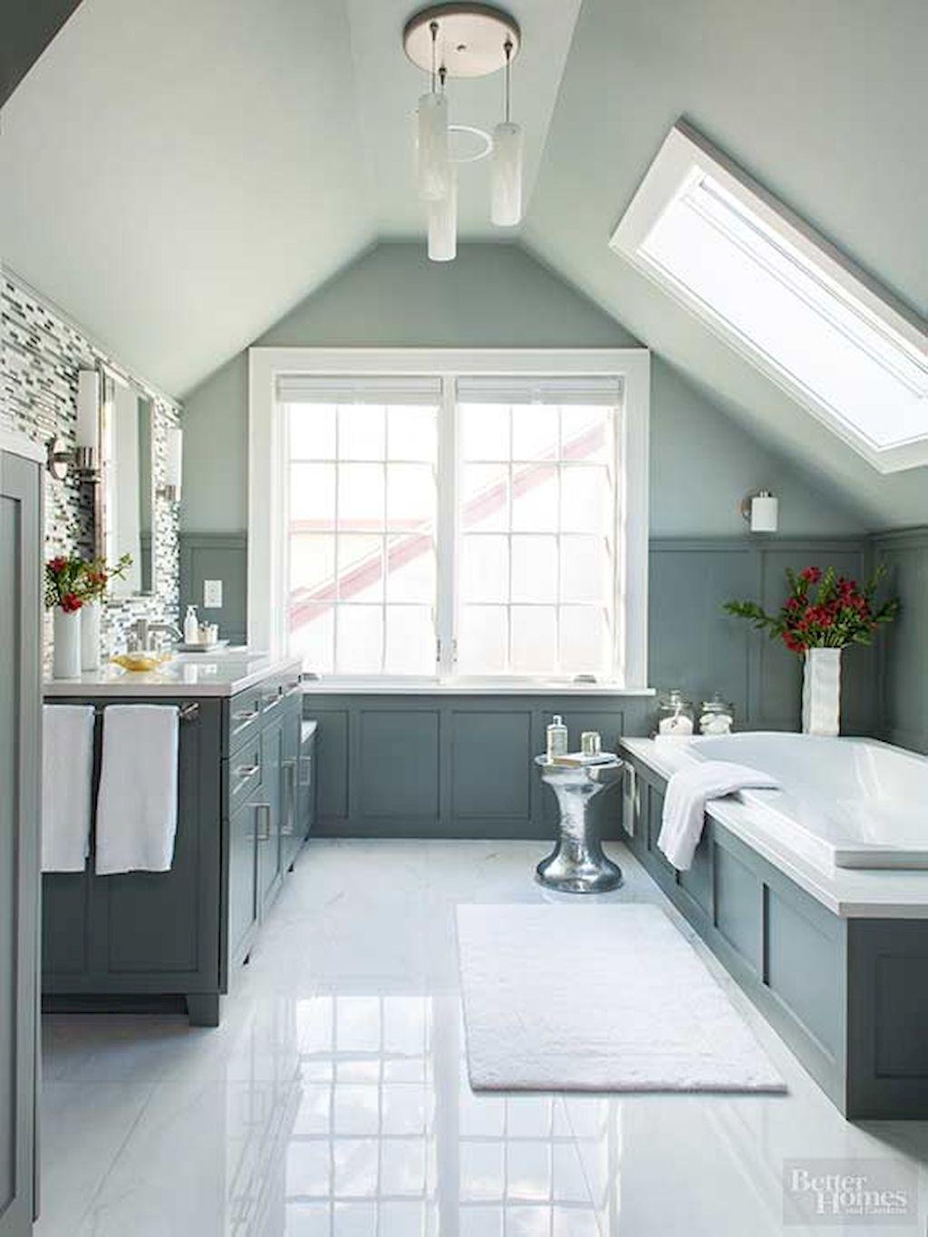 25 Amazing Bathroom Design Ideas - Page 25 of 25 - Home & Garden Sphere